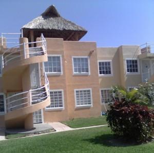 acapulco renta, departamentos y casas, por día, vacaciones, semana