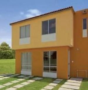 el dorado, huehuetoca: casas disponibles