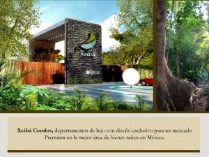 excelente oportunidad venta departamentos riviera maya, exclusivos