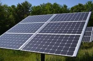 curso sobre energ�a solar para pagarle menos a cfe