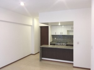 venta...estrene departamento en city towers green,colonia del valle