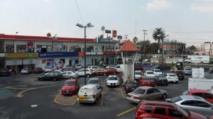 locales plaza comercial p. baja y p. alta, ubicaci�n ermita iztapalapa