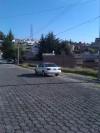 ���Venta de terrenos con excelente precio y ubicacion en Lomas del Marmol��
