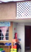 Permuto o Vendo casa en Alvaro Obregon que ofrece