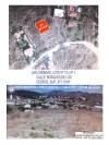 TERRENO LAS CAÑADAS, CALLE CEDROS, LOTE 12-U.P. 1 SUP. 677.19 M²