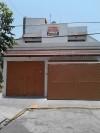 se vende casa en el estado de mexico amplia y bonita