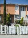Se vende casa sola en Cuautitlan