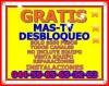 MAS-TV REACTIVE D NUEVO  SU ANTENA YA SIN RENTAS REPARACIONES
