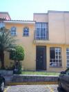 Casa Cuernavaca Guayabos