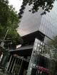 Estrena modernisimo departamento en corredor reforma torre magenta