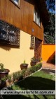 Casa 130m2 a 15min. de santa fe $1,650,000.00 mx