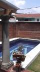 En los cizos cuernavaca hermosa casa con alberca