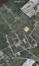 Venta de terreno al norte de yucatan